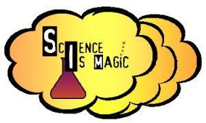 science-is-magic-13-copie