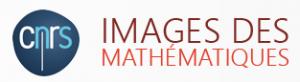 image des maths