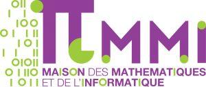 logo-MM-quadriI
