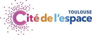 logo-cité-de-lEspace-Toulouse