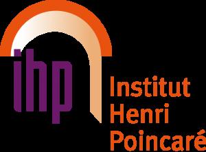 logo-ihp