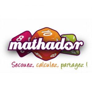 logo mathador appli-500x500