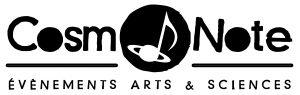 logo_CN_hd
