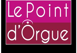 logo_le_point_d_orgue---270x188