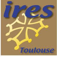 Institut de Recherche de l'Enseignement des Sciences de Toulouse